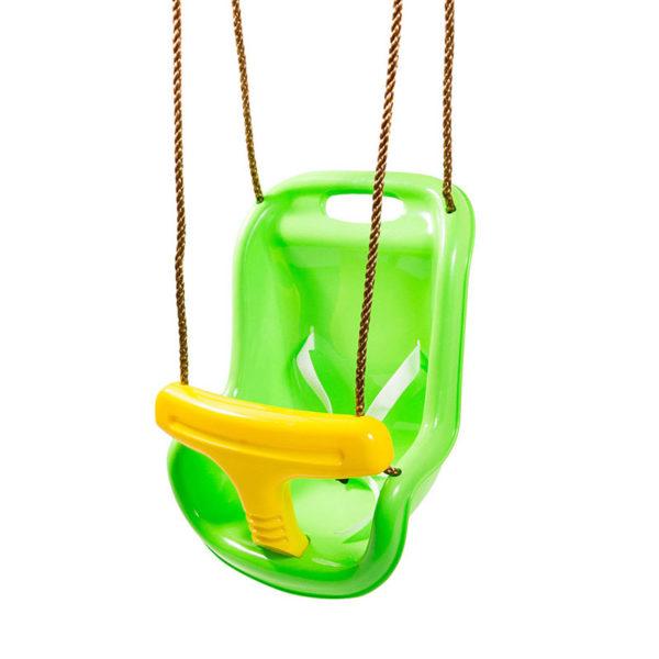 kacheli 2 v 1 ljuks zelenye