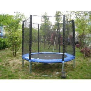 batut dfc trampoline fitness 6ft s setkoj1
