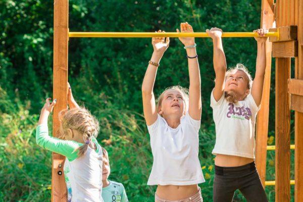 detskaja ploshhadka vyshe vseh pobeda sport7