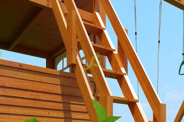 IgraGrad Клубный домик 2 Luxe_4