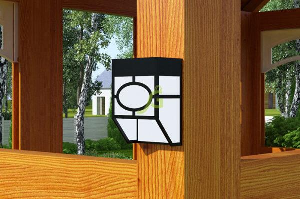 IgraGrad Клубный домик 2 Luxe_5