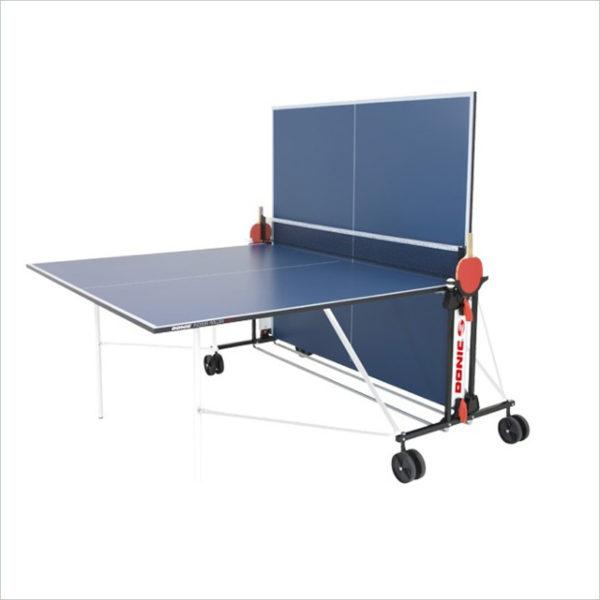 tennisnyj stol donic outdoor roller fun sinij1