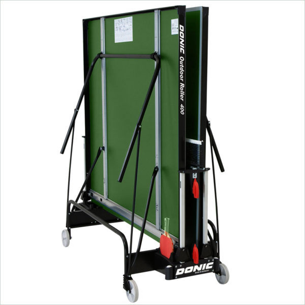 vsepogodnyj tennisnyj stol donic outdoor roller 400 zelenyj2