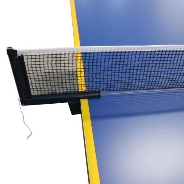 vsepogodnyj tennisnyj stol donic tor sp3