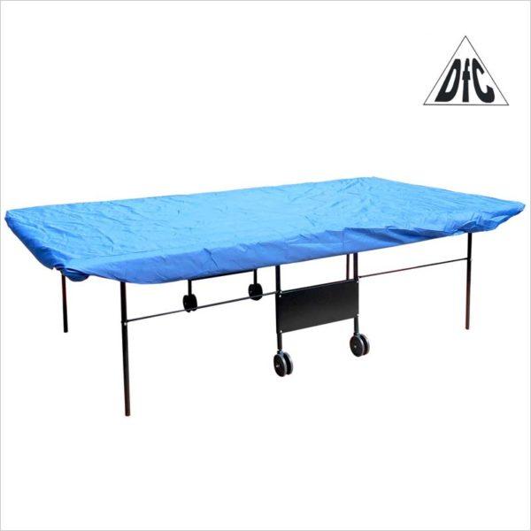 chehol dfc dlja tennisnogo stola 1005 p