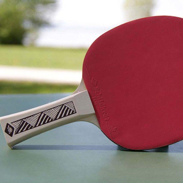 nabor dlja nastolnogo tennisa donic champs 150 3