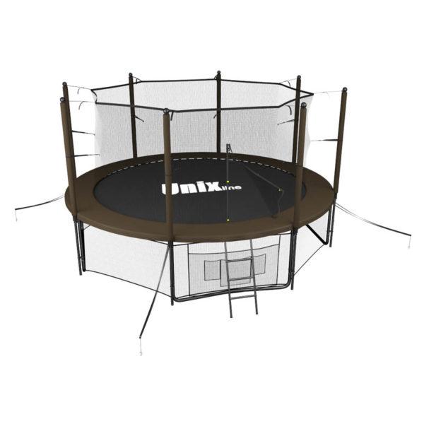 batut unix line blackbrown 10 ft inside3