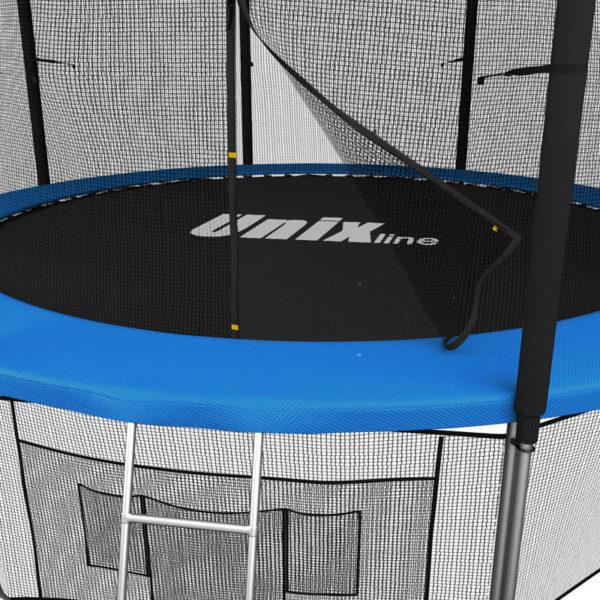 batut unix line classic 10 ft inside9