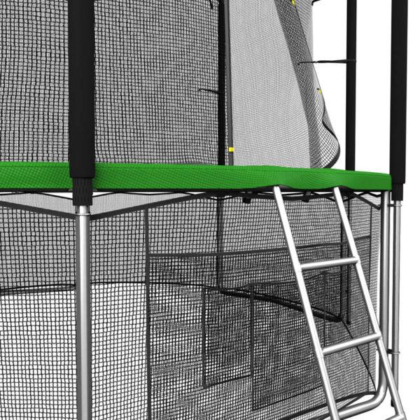 batut unix line classic 8 ft inside4