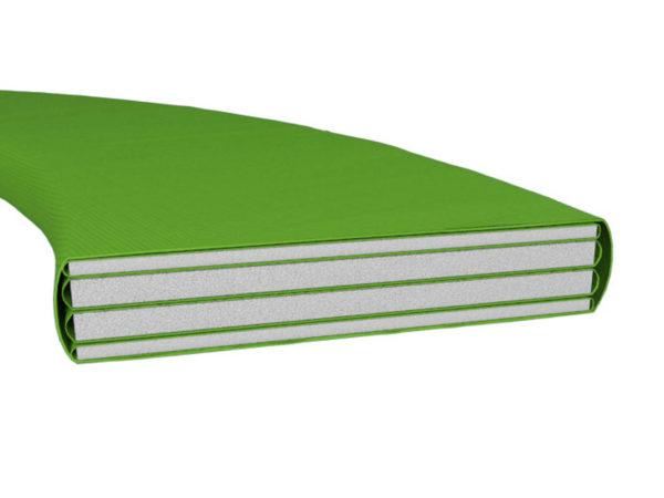 batut unix line classic 8 ft inside5