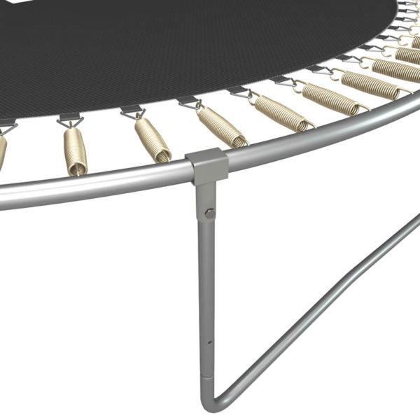 batut unix line simple 8 ft color inside6