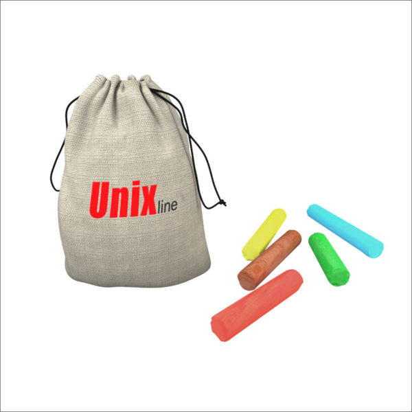 batut unix line supreme game green4