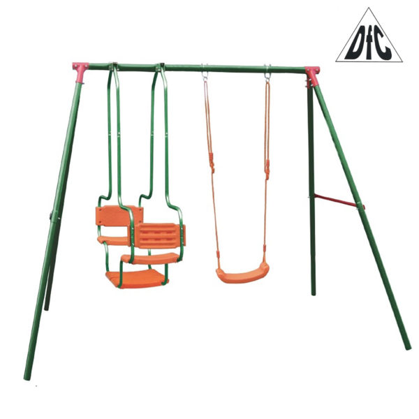 Детская площадка DFC LS-01