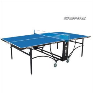 vsepogodnyj tennisnyj stol donic tornado al outdoor sinij