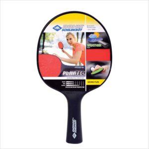 nabor dlja nastolnogo tennisa donic playtec outdoor1